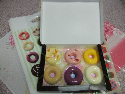 2010_11049月のケーキ教室0031.JPG