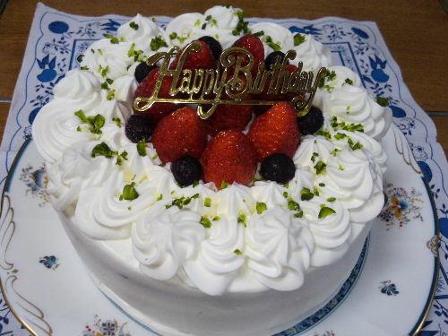 2012_04092012-4-90040.JPG