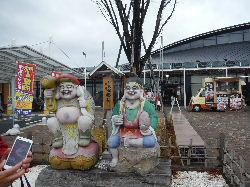 2014_11302014-11-300006.JPG