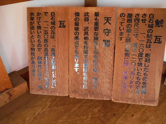 2017_10052017-10-010119.JPG