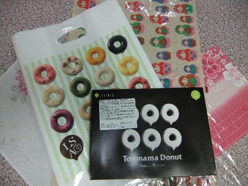 2010_11049月のケーキ教室0030.JPG