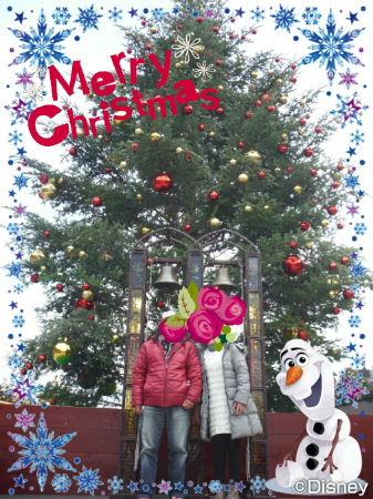 2014-12-22_14.11.46decr.jpg